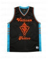 Vatican_Tattoo_Alt_Basketball_Jersey_L