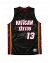 Vatican_Tattoo_Basketball_Jersey_L