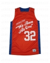 WRAO_Basketball_Jersey_L