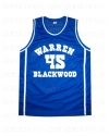 Warren_Blackwood_Basketball_Jersey_L