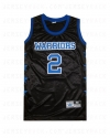 Warriors_Basketball_Jersey_L copy
