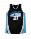 Wavy_Baby_Basketball_Jersey_L