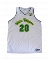 White_Skippers_Basketball_Jersey_L