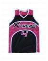 Xtreme_Basketball_Jersey_L