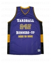 Yardball_Basketball_Jersey_L