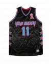 Yea_Buddy_Basketball_Jersey_L