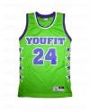 Youfit_Basketball_Jersey_L