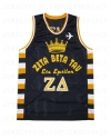 Zeta_Beta_Tau_Basketball_Jersey_L
