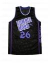 Zombie_Mobb_Basketball_Jersey_L
