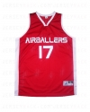 airballers-L copy