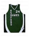 ashford-hawks-L