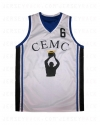 cemc2-L