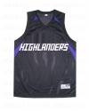 highlanders-L