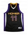 homer-L