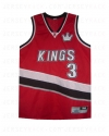 kings2-L