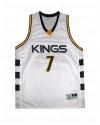 kings3-L