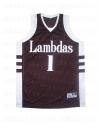lambdas-L