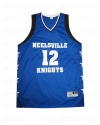 neelsville-knights-L