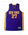 new-york-L