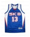 skb-L