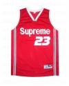 supreme-L