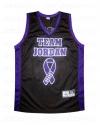 team-jordan-L