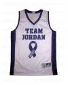 team-jordan2-L