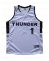thunder-L