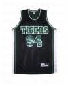 tigers-L