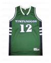 timpanogos2-L