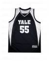 yale-L